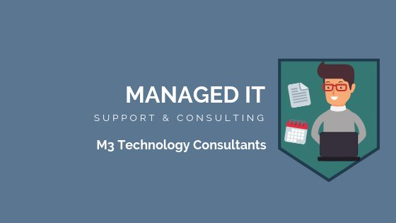 m3tc managed it banner